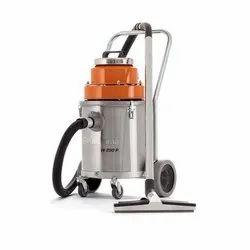 W 250 P Slurry Vacuums Machine