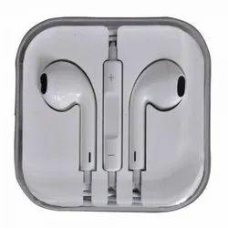 Wireless Mobile Earphones Compatible with iPhone & iPad