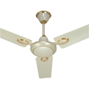Comforts Ceiling Fan Grace 220 V