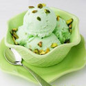 Flavours: Pistachio, Matcha Pistachio Matcha Ice Cream, Packaging Size: 4 Liters, Packaging Type: Box
