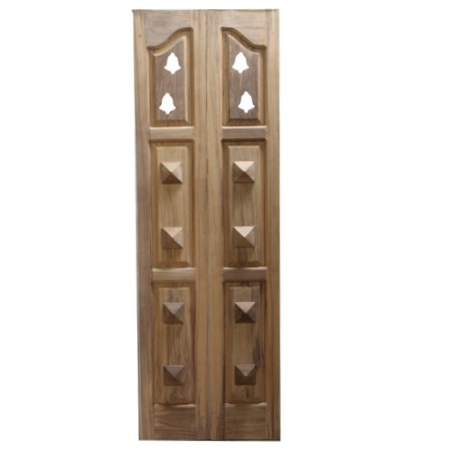 Pooja room door sun traders manufacturer in horamavu bengaluru pooja room door altavistaventures Gallery