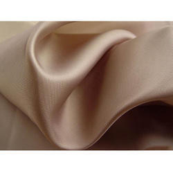Acrylic Viscose Fabric