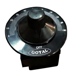 Goyal Engery Regulator