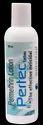Permethrin 5% Lotion  (Pertec Lotion) 60/100 ml