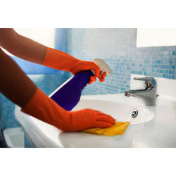 Prepossession Cleaning  Service