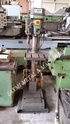 Sermac Column Drill And Taper Machine