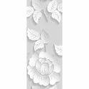 Door Paper Print Skin