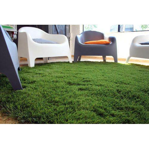 Fake Grass Decor Fake Grass Decor I Nongzico