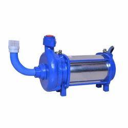 0.5 hp Single Phase Centrifugal Monoset Pumps