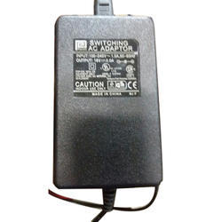 Switching AC Adaptor