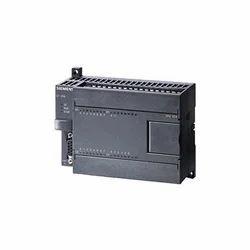Siemens ( 6ES72881ST40-AA0 ) Communication Module CM01 RS485