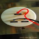 Glove Leak Tester