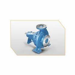 End Suction Pump Cphm