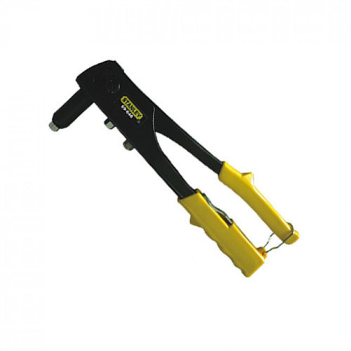 Stanley Hand Tools - Stanley 1-87-718 Slimline Double O/ E