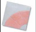 Floor  - Designer Tile