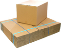 Packaging Strapping Tape