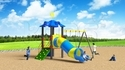Toddler Multi Fun System  KAPS 2402