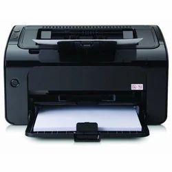Laser Jet Computer Printer, Laserjet 1020 Plus Printer