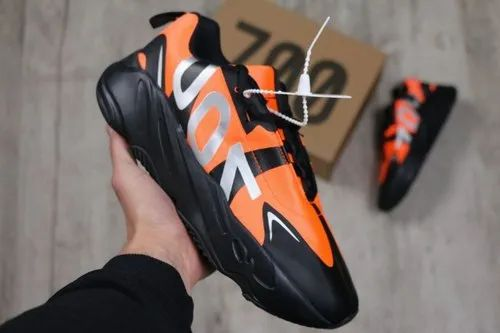 sneakers for cheap e4374 73081 Adidas Yeezy 700 Vx
