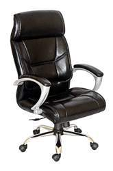 Corporate Chair C-18 HB