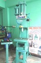 Hydraulic Pneumatic Press