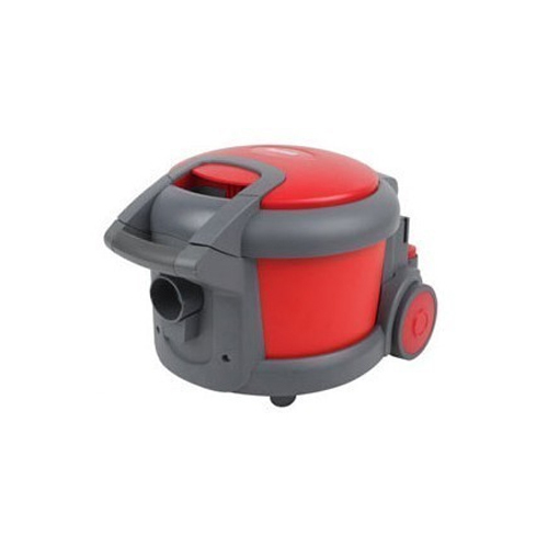 silent vacuum cleaner at rs 5000 /piece | jamia nagar | new delhi