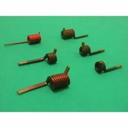 Circuit Breaker Coils