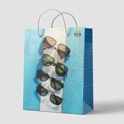 Spectacles Paper Bags