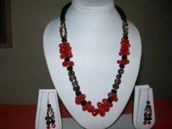 Stone Beads Jewelry