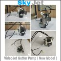 Skyjet - Videojet 1210/1510/1610 Gutter Pump