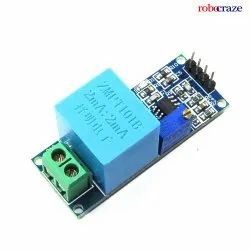 Robocraze ZMPT101B Single Phase Voltage Sensor