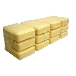 Contract Manufacturing Soap