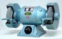 0.5 HP Single Phase Bench Grinder