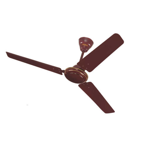 Eco star ceiling fan at rs 1380 piece ceiling fans id 15677373548 eco star ceiling fan mozeypictures Choice Image