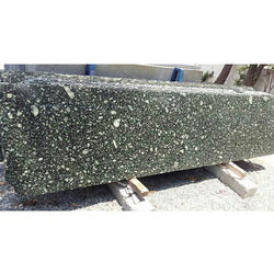 Pista Green Granite Slab