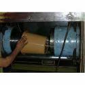 Injection Moulding Labour Job