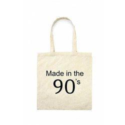 Reusable Organic Bag