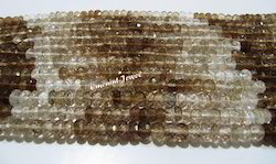 AAA top Quality Natural Untreated Imperial Topaz Beads