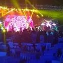 best stage LED Display