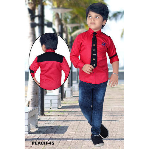 buy good reputable site stable quality Kids Dress(boys)