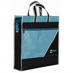 Carry Bag - Apsco