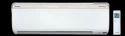 Daikin 1.5 Ton 3 Star Non Inverter