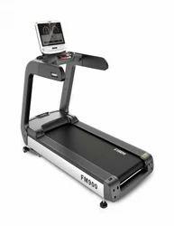 FM 900 Treadmill