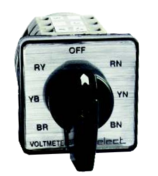 Selector Switches - Battery Selector Switches Latest Price ...