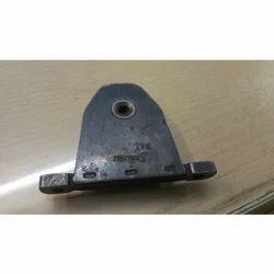 Frame Lock DRC4