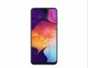 Samsung Galaxy A50 4GB RAM Mobile Phones