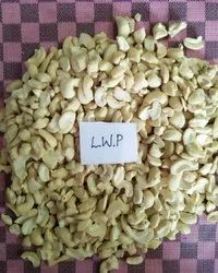 Natural Wholes LWP Cashew Nuts, Packaging Type: Packet, Packaging Size: 1 Kg