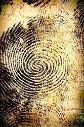 Astrology By Fingerprint (Entertainment) Kaka Bhujandar