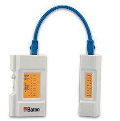Digital LAN Cable Tester