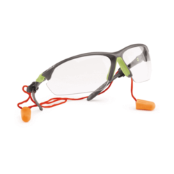 Twister Plus Safety Eyewear